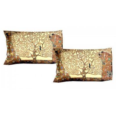 Federe Klimt Albero della Vita