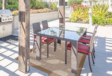 tappeti per esterno outdoor
